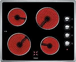 Amazon.es: Vitroceramica Con Horno: Hogar y cocina