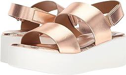Steve Madden - Rachel Platform Sandal