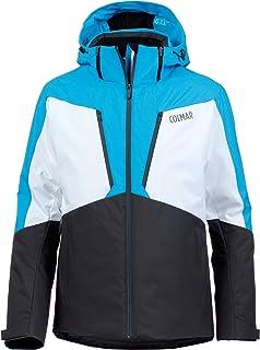 Nuovi Prodotti c7187 cf313 Amazon.it: Colmar - Abbigliamento / Sci: Sport e tempo libero