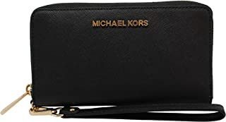 michael kors iphone 6 wallet