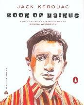 Best book of haikus Reviews