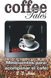 Amazon.es: Rey T. - Envío gratis