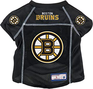 check out c4a5b 9b726 Amazon.com: NHL - Pet Gear / Fan Shop: Sports & Outdoors