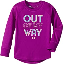 Out Of My Way Thermal (Toddler)