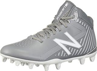 New Balance Men's Rush V1 Speed Lacrosse Shoe