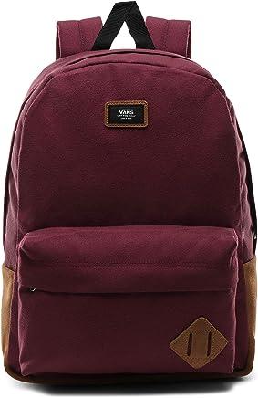 Suchergebnis auf Amazon.de für: vans rucksack: Sport & Freizeit
