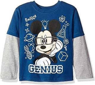 Freeze Children's Apparel Disney