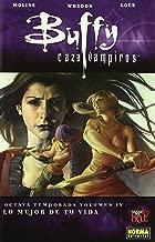 Best buffy the vampire slayer in spanish Reviews