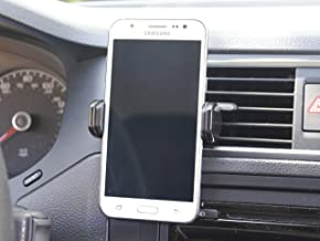 Auto Cell Phone Holder