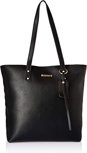 Women S Handbag Black