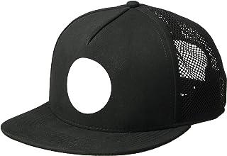 87669d602d704 Amazon.com  DC - Hats   Caps   Accessories  Clothing