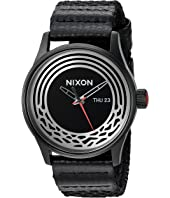 Nixon - Sentry Woven - Star Wars Collection