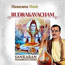 Rudra Kavacham