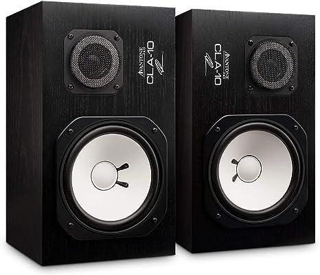 Avantone Pro CLA10 Passive Studio Monitor - Pair