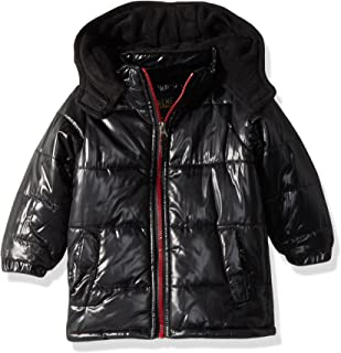 iXtreme Baby Boys Infant Classic Puffer