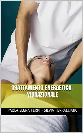 Trattamento Energetico-Vibrazionale