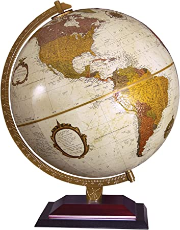 globe dating
