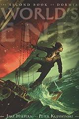World's End (Dormia Book 2) Kindle Edition