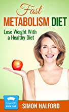 Best free kindle diet books Reviews