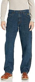 Men's Big & Tall Fr Flame Resistant Carpenter Jean