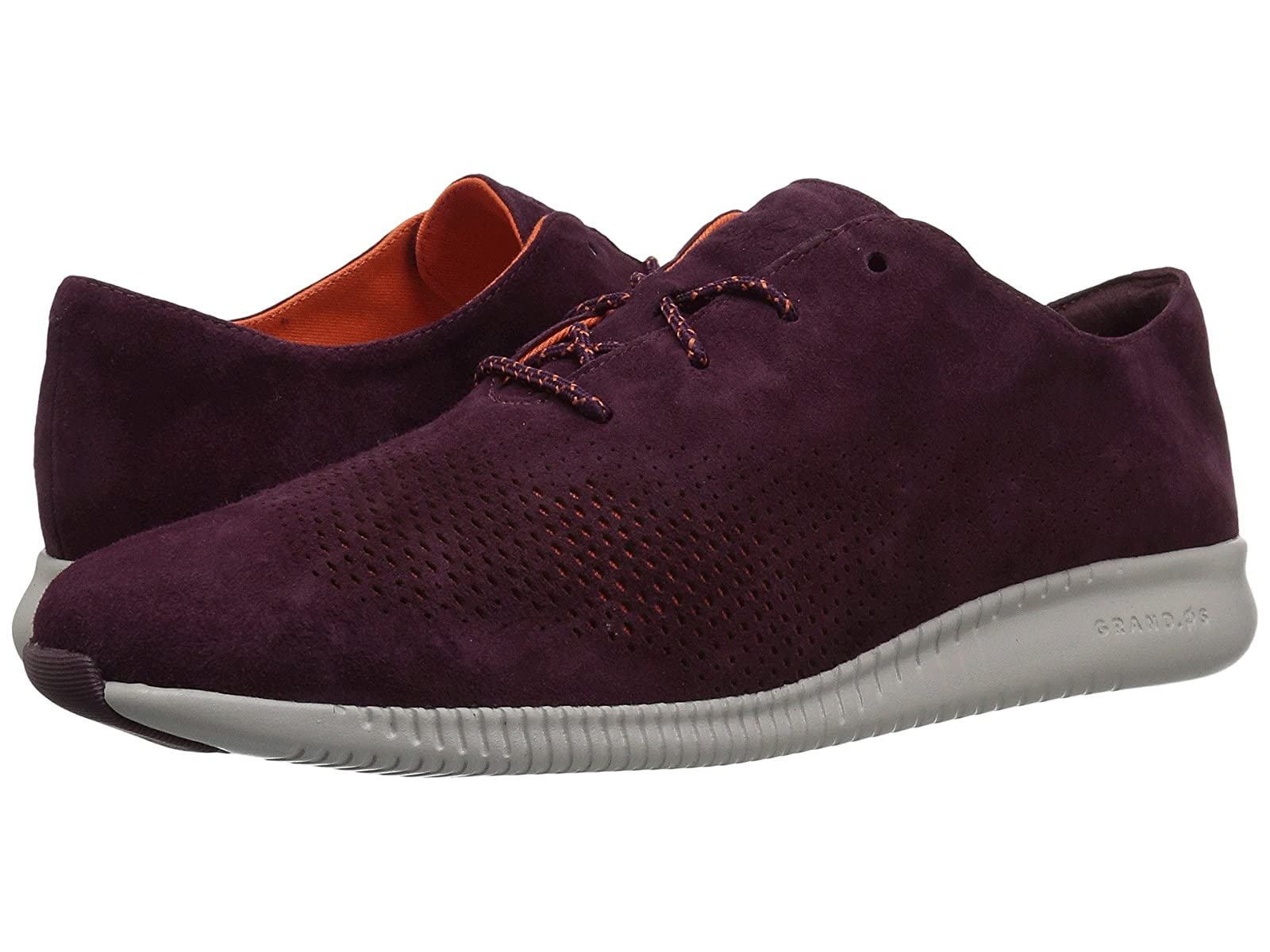 Cole Haan Haan Cole 2.Zerogrand Laser Wing Ox 1a220d