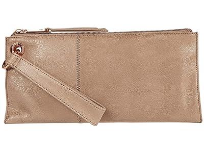 Hobo Vida (Rose Dust) Clutch Handbags