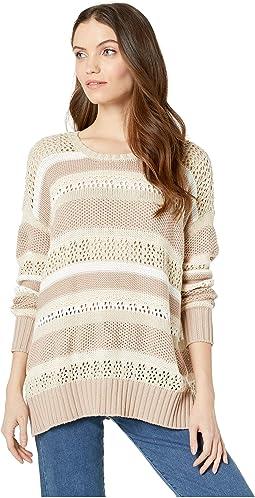 Yala Sweater