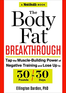 Best breakthrough body works Reviews