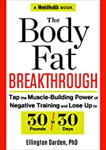 Best the body fat breakthrough free Reviews
