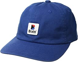 Brixton - Stowell MP Cap