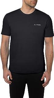 VAUDE Brand T-t-Shirt Homme T-Shirt Homme