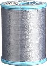 FUJIX フジックス シャッペスパン普通地用ミシン糸 #60 200m col.168 [88] FK56-168