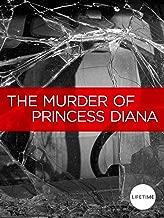 Best the murder of princess diana Reviews