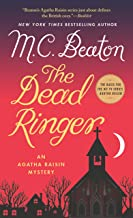 Best dead ringer mc beaton Reviews