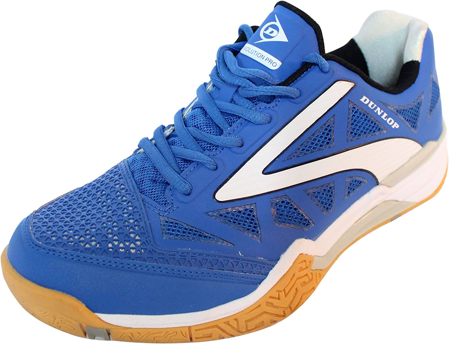 DUNLOP Evolution Pro Indoor Court shoes