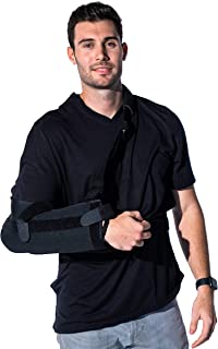 SlingShirt - The Shirt Specifically Designed for People Wearing a Sling