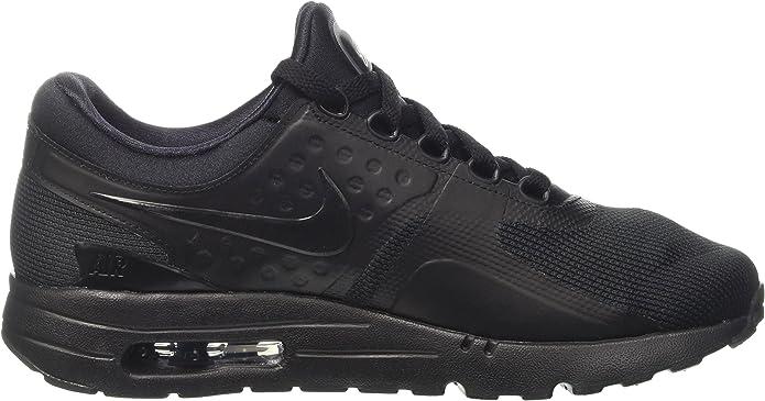 Nike Air Max Zero Essential, Sneakers Basses Homme, 0 : NIKE ...