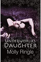 Underworld's Daughter (The Chrysomelia Stories Book 2) Kindle Edition