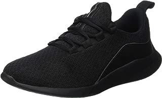 Nike Kids' Viale (Gs) Running Shoe