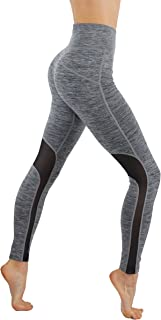 Best so sporty workout clothes Reviews