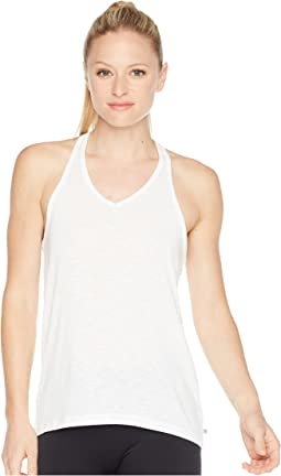 Everyday Perfect™ Tank Top