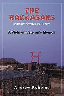 The Rakkasans: A Vietnam Veteran's Memoir