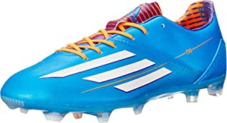 Best adidas f30 soccer cleats Reviews