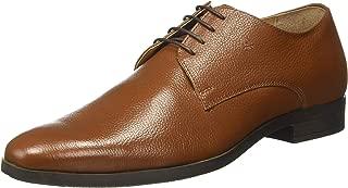 Arrow Men's Porter Leather Formal Shoes