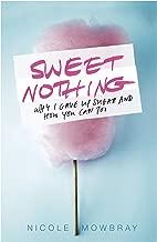 Sweet Nothing (English Edition)