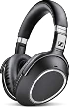 Best pxc 480 headphones Reviews