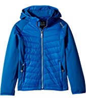 Kamik Kids - Kai Jacket (Little Kids/Big Kids)