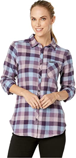 Simply Put™ II Flannel Shirt