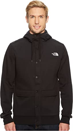 The North Face Rivington Pullover