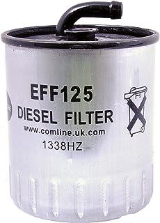 Comline EFF125 Kraftstofffilter preisvergleich preisvergleich bei bike-lab.eu
